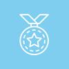 icon_vereine