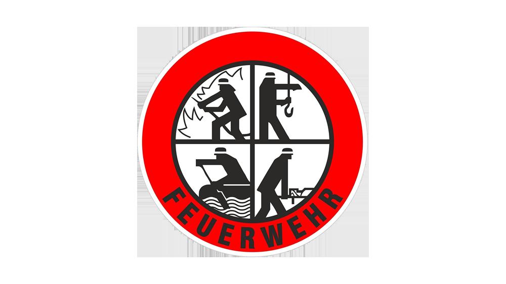 feuerwehr_wappen